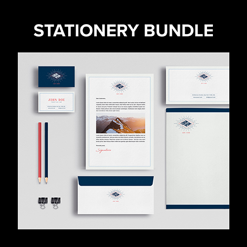 stationery_washingtondc_printing.jpg