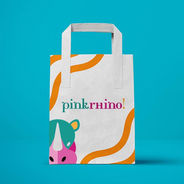 prhino6.jpg