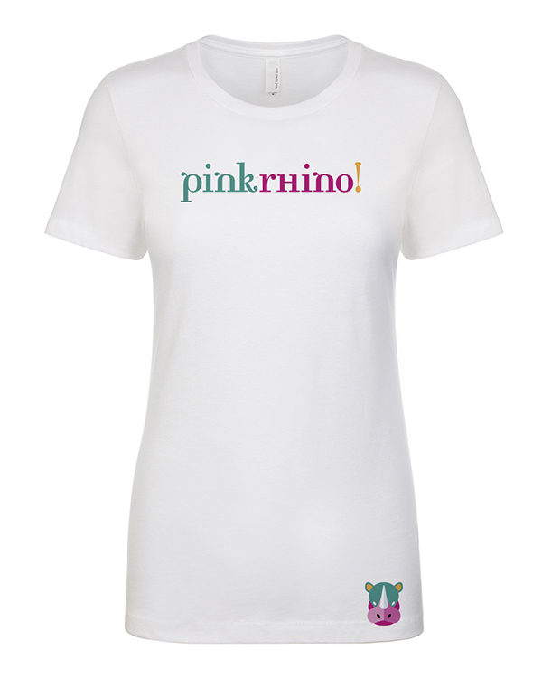 prhino3.jpg