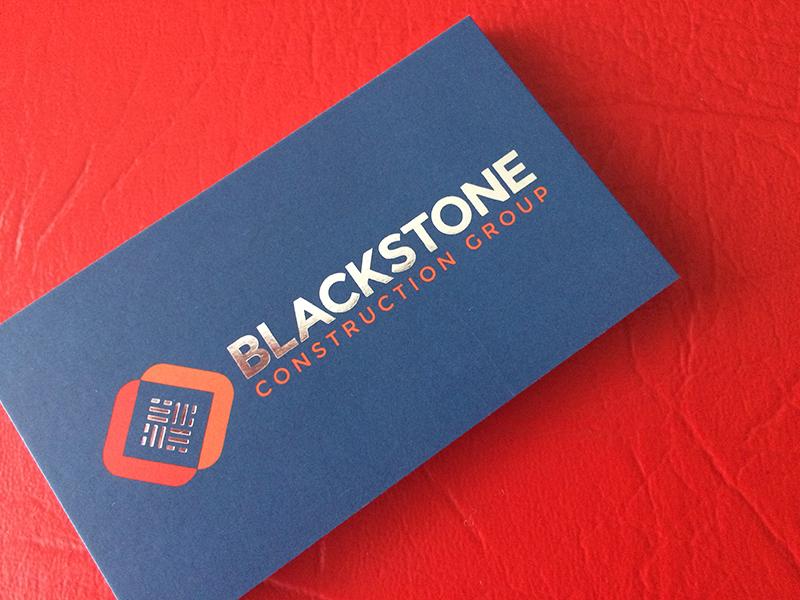 blackstonecard.jpg