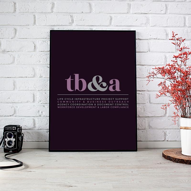 tba_poster.jpg