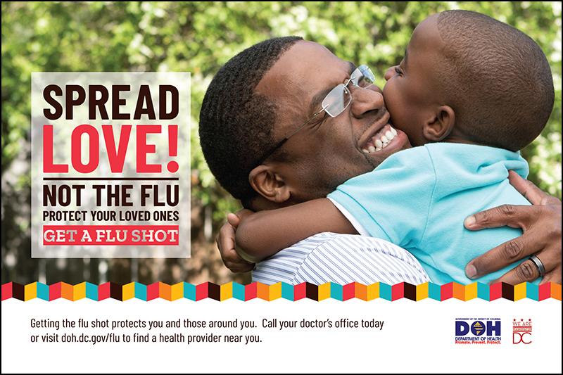 DOH_Flu_Postcard1_9x6.jpg