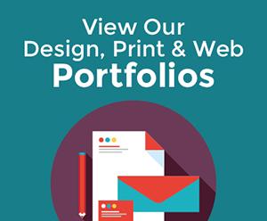bizgoprint_home_portfolio.jpg