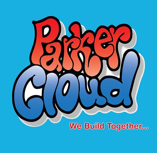 parker_cloud_cover.jpg