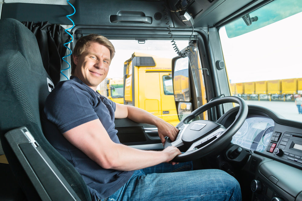 bigstock-Logistics--proud-driver-or-fo-50494793.jpg