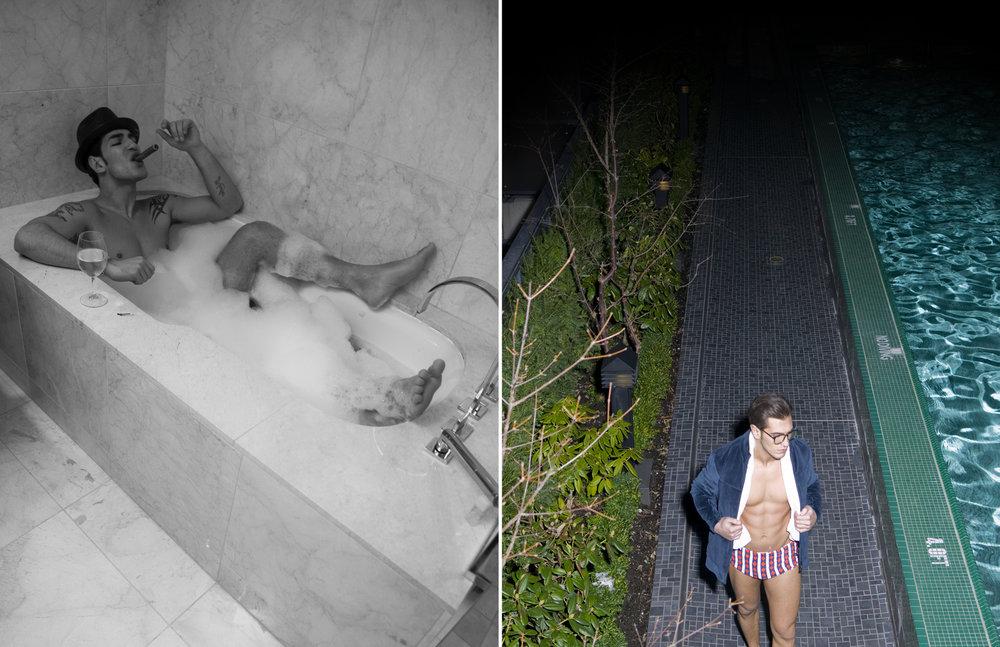 Men012.jpg