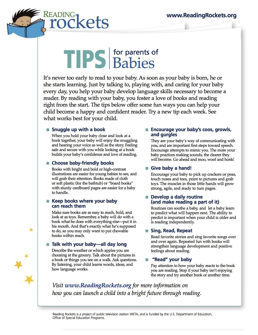 LLL Reading Rockets Reading Tips Babies English.jpg