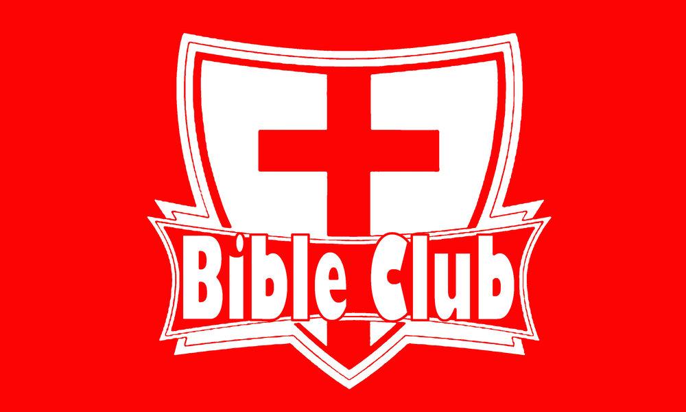 logo sign.jpg