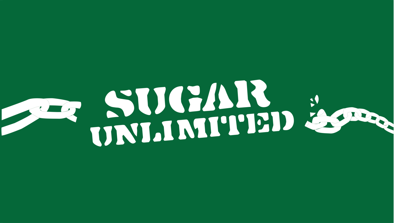 Sugar Unlimited