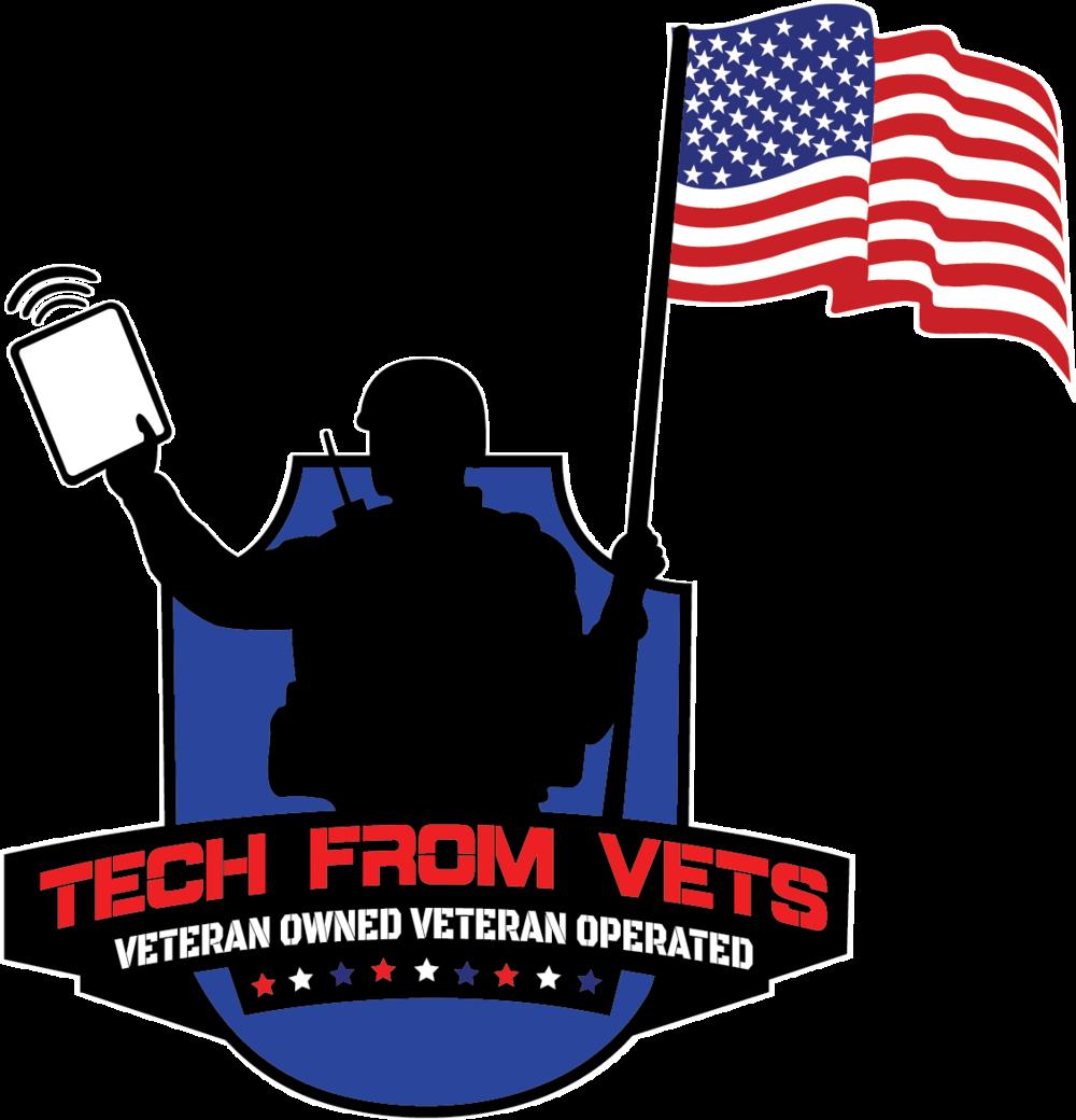 TFV_Logo_wb.png