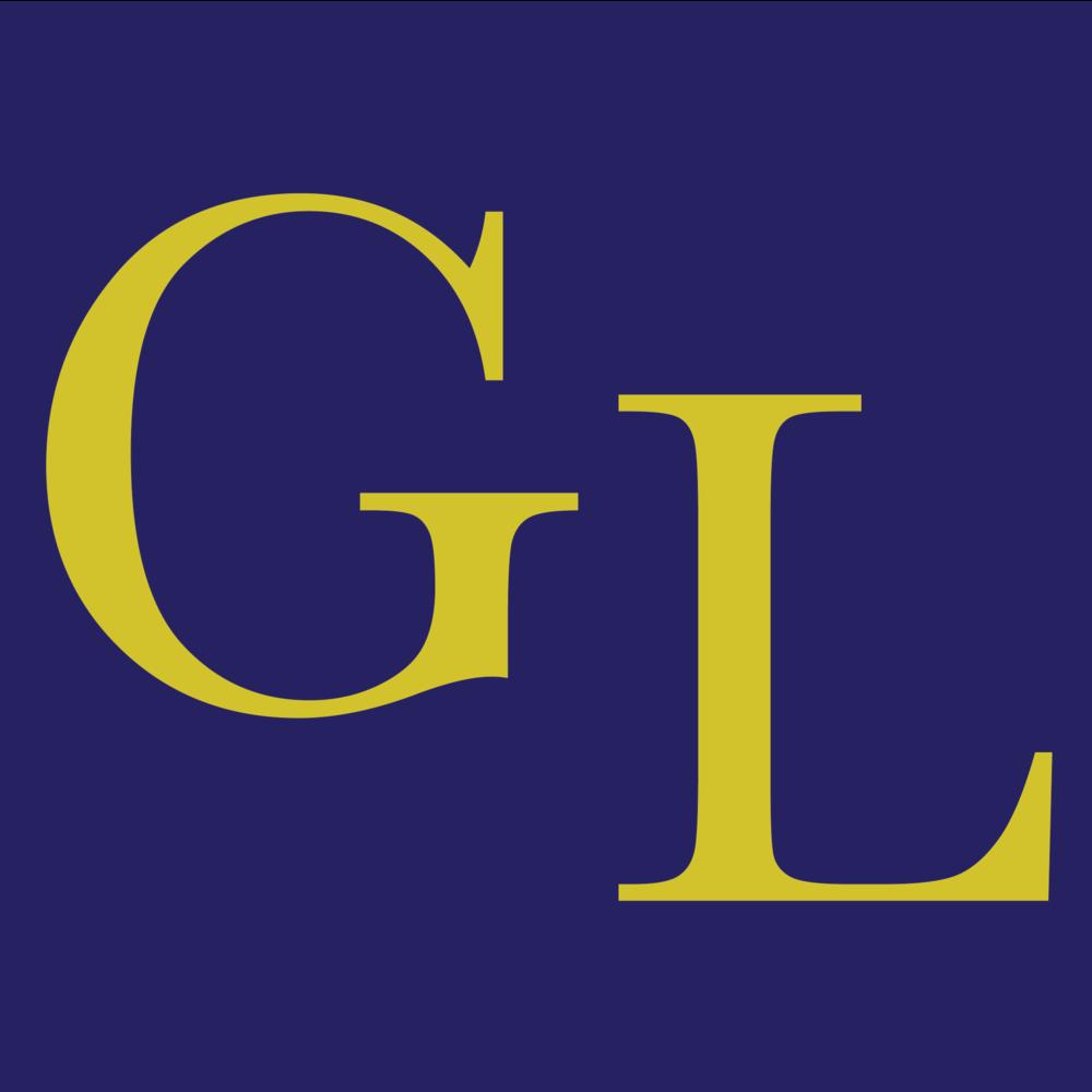 gl_orig-01.png