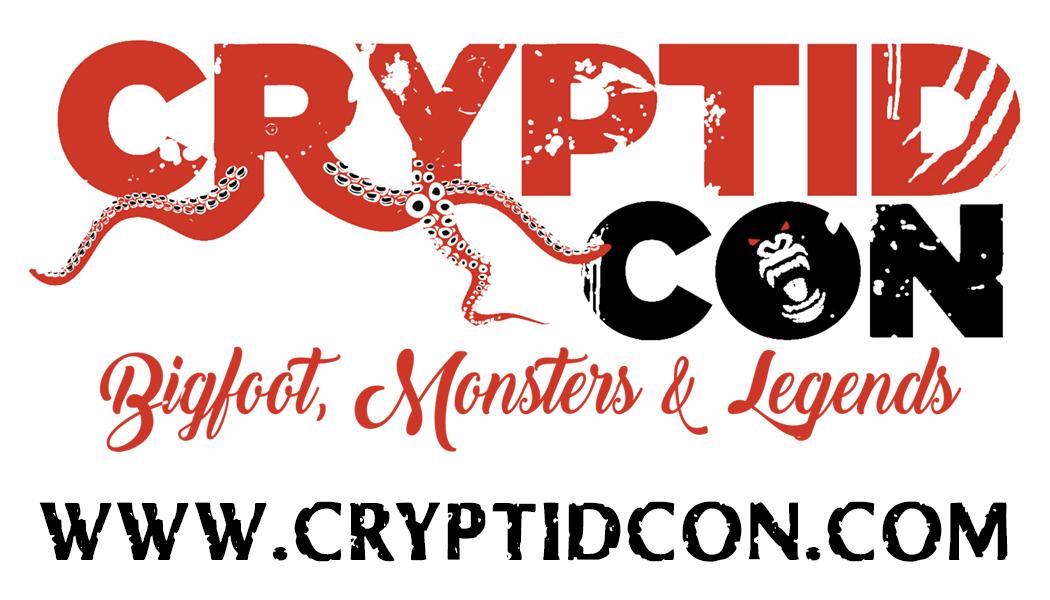 Cryptid Con
