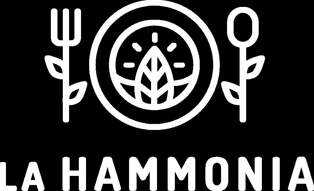 lahammonia