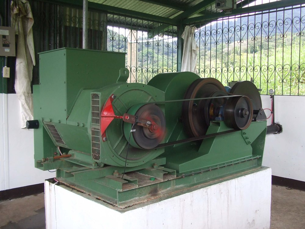 hydroelectric-turbine.jpg