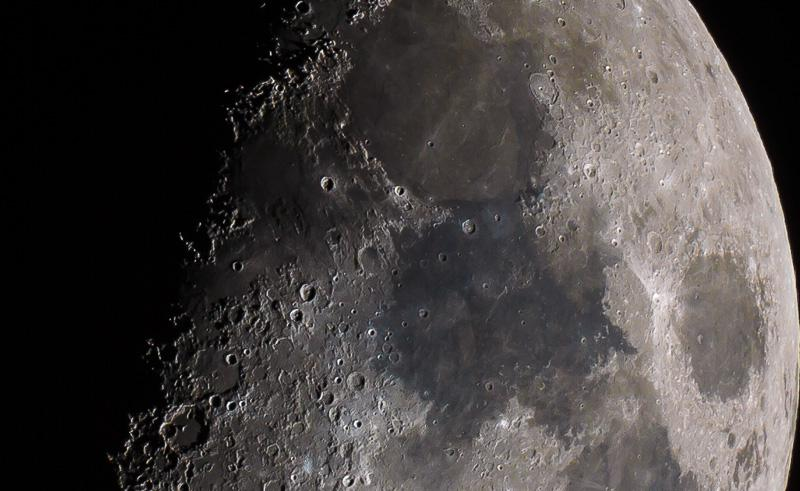 Moon 101.jpg