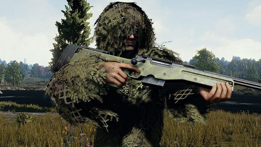 pubg-ghillie-suit-crossing.jpg