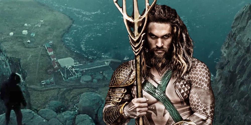 Aquaman-and-Amnesty.jpg