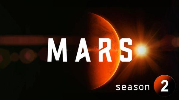 mars-season-2-600x336.jpg