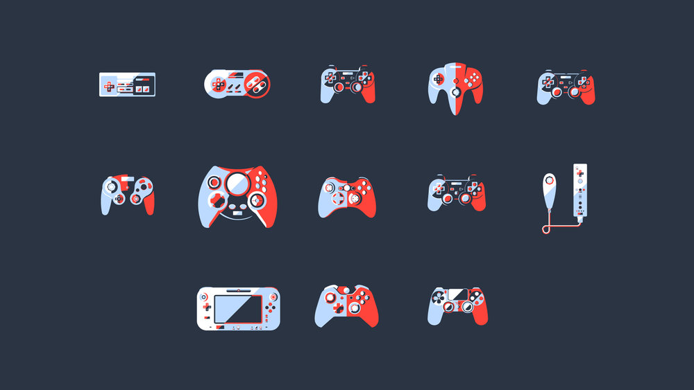 evolution of gaming controllers.jpg