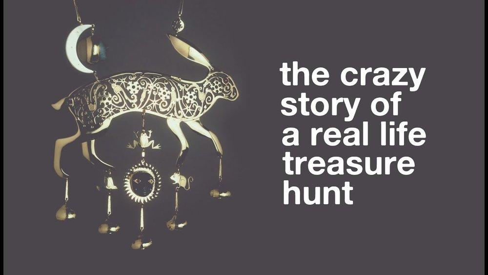 crazy story treasure hunt.jpg