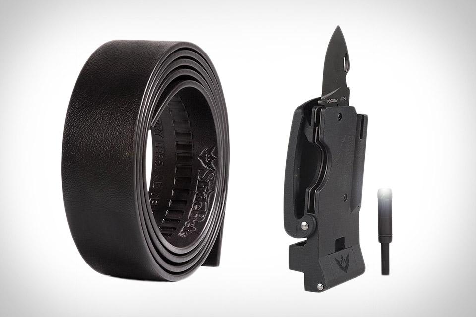 survival-belt.jpg