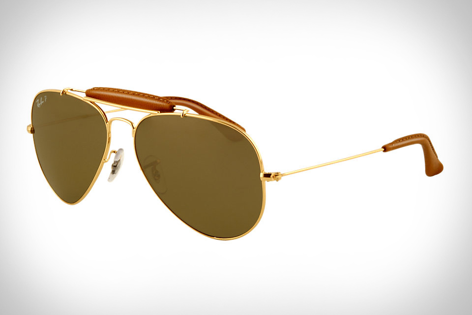 ray-ban-outdoorsman-craft-sunglasses.jpg