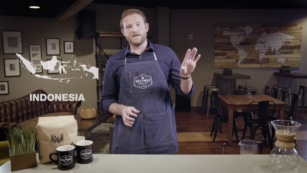 all about coffee video.jpg