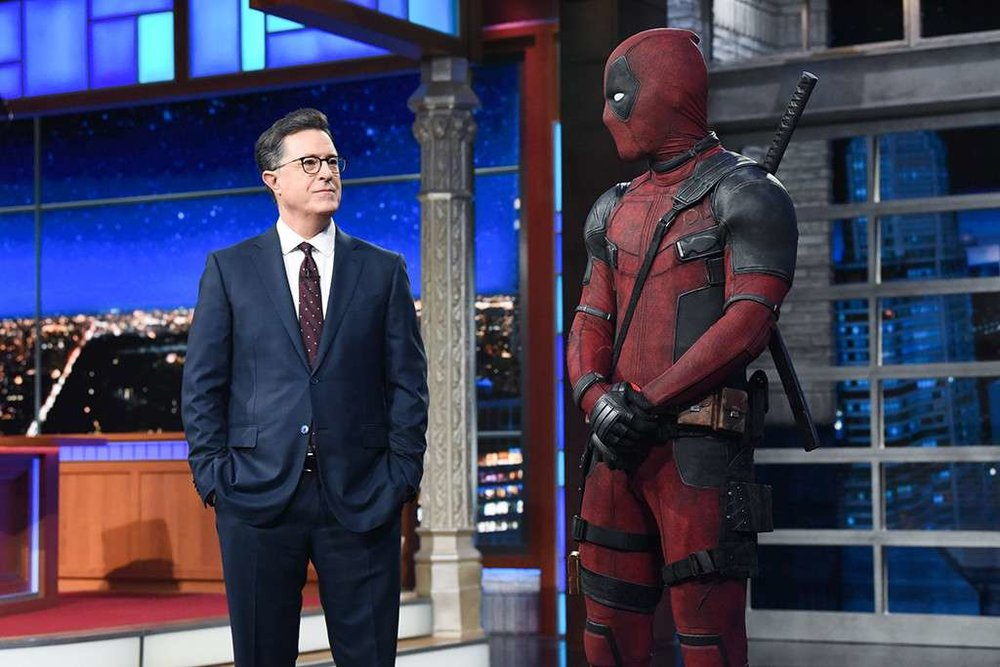 rs_1024x683-180516062812-1024-ryan-reynolds-deadpool-emd-051618..jpg