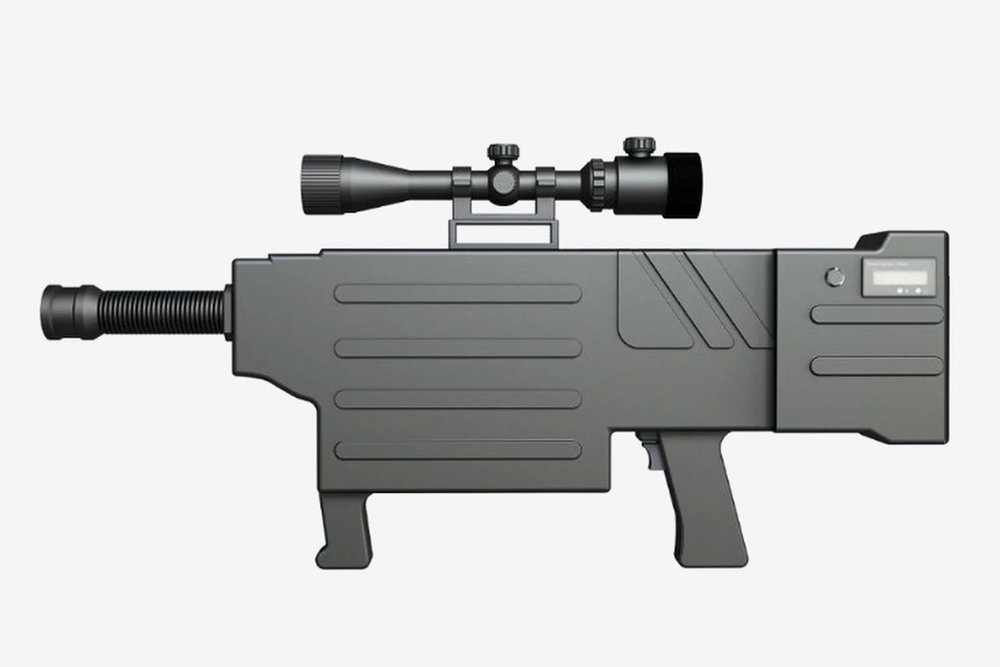 ZKZM-500-Laser-Assault-Rifle-00.jpg