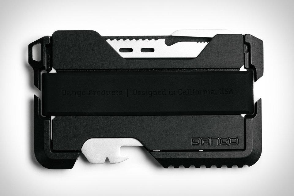dango-t01-wallet-2-thumb-960xauto-82374.jpg