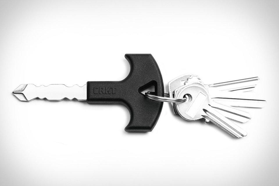 crkt-tactical-key-20-thumb-960xauto-84775.jpg