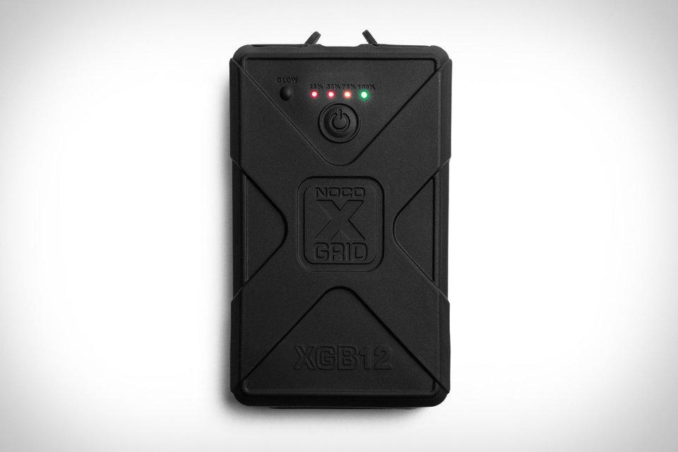 noco-xgb12-1-thumb-960xauto-86205.jpg