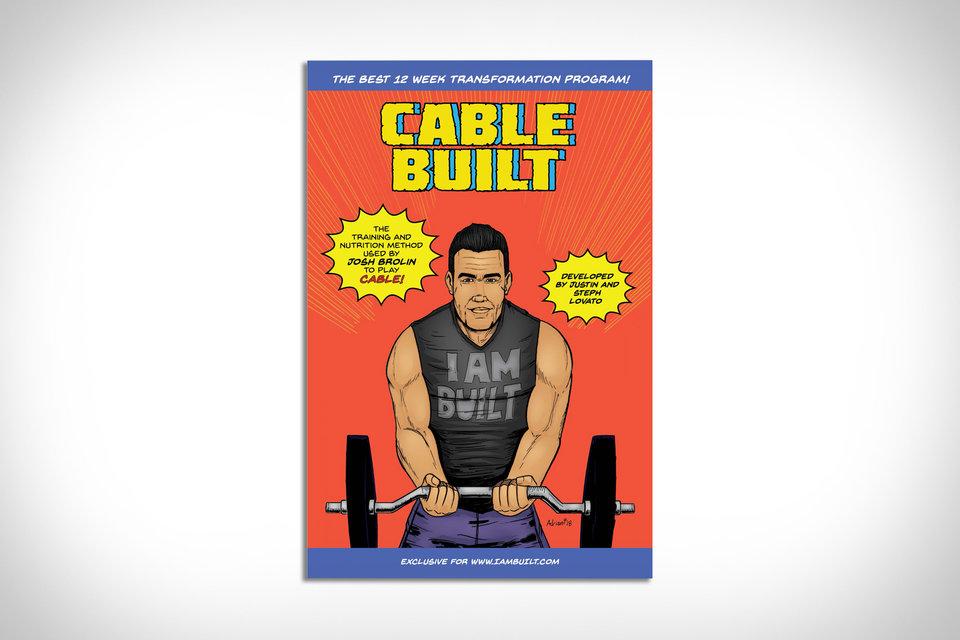 cablebuilt-thumb-960xauto-86806.jpg