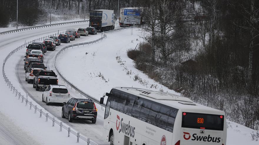 sweden road safety.jpg