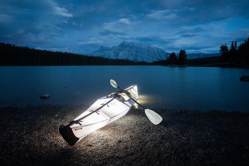 oru-kayak-6-thumb-960xauto-86920.jpg