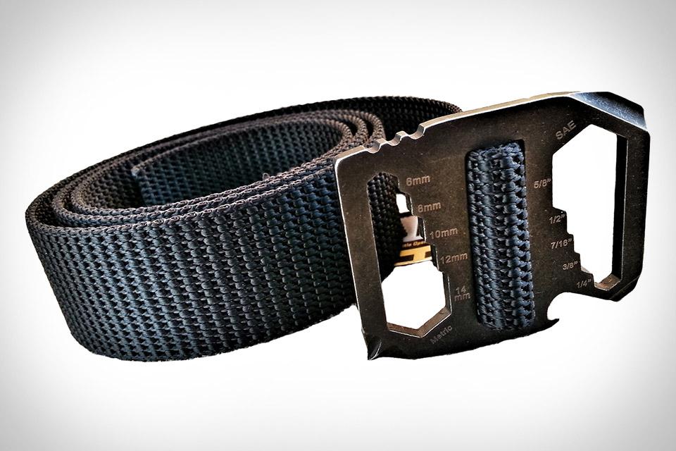 kool-tool-belt.jpg