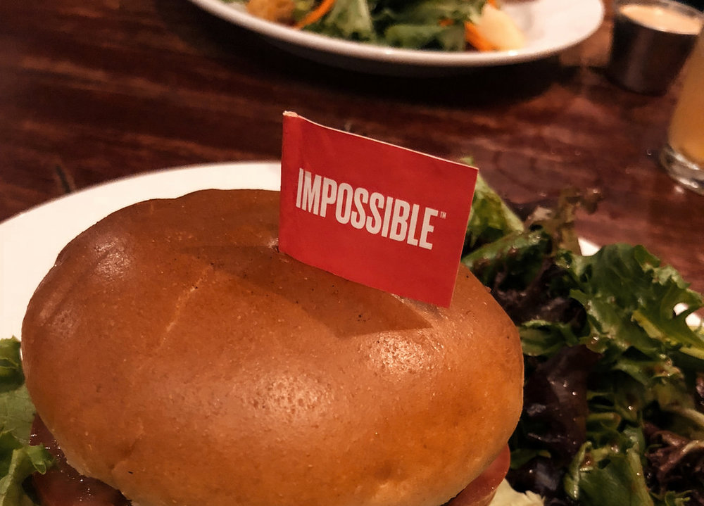 impossible burger.jpg