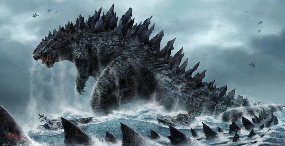 godzilla king of monster.jpg