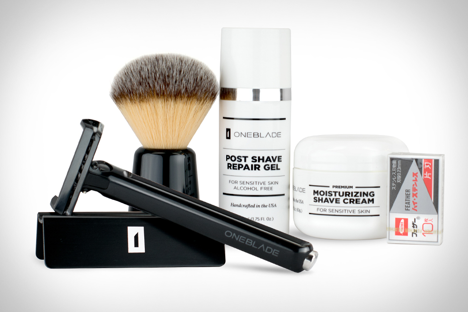 oneblade-core-shave1.jpg
