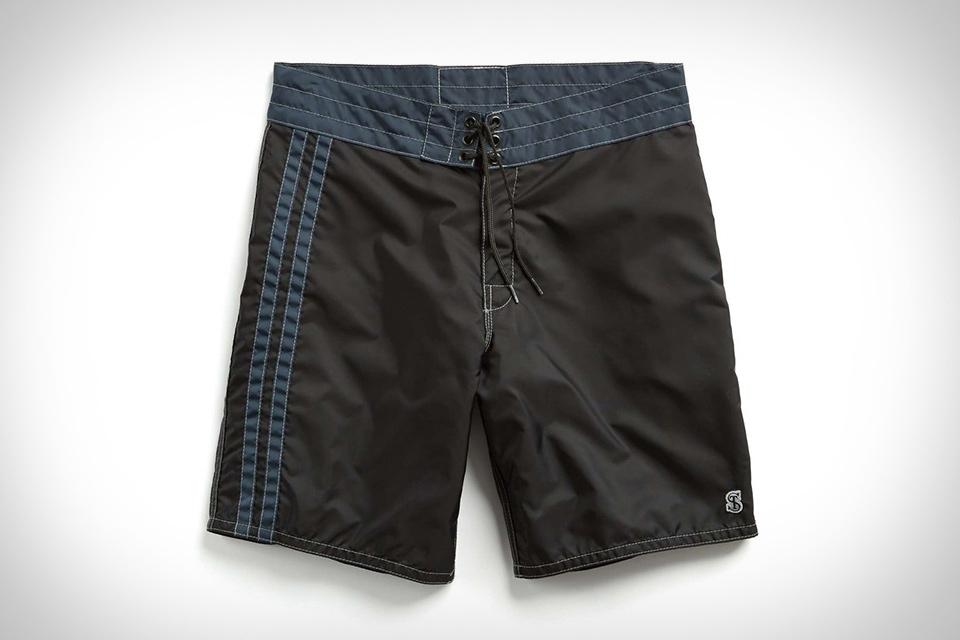 ts-board-shorts.jpg