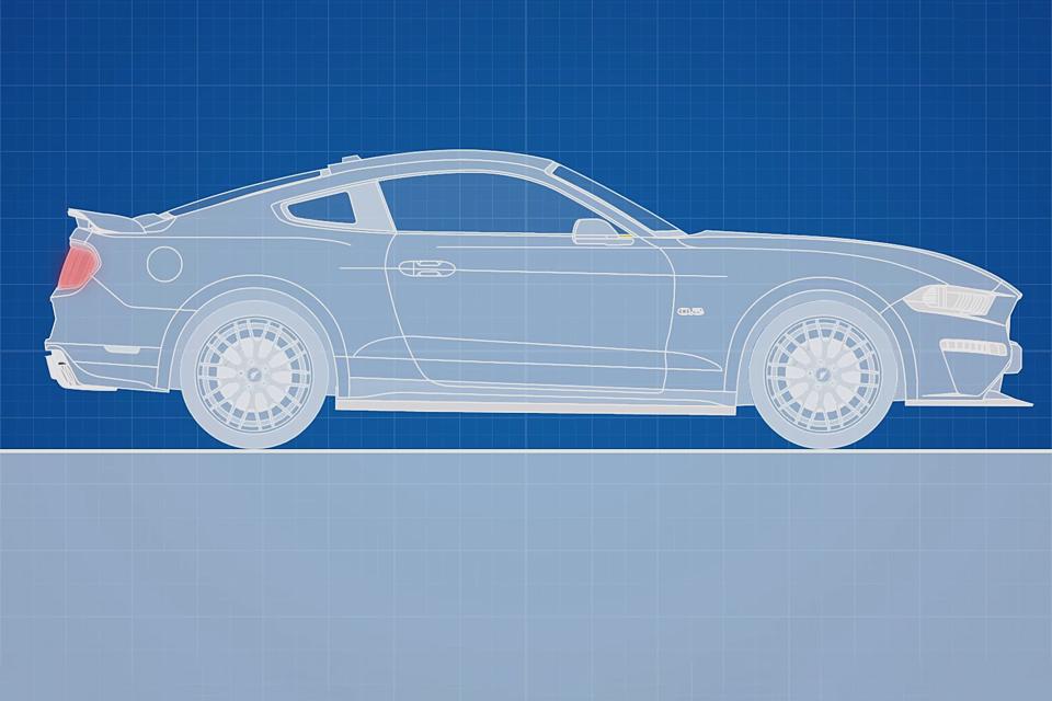 physics-of-racing-games.jpg