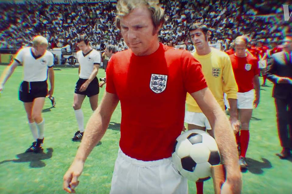 origins-of-soccer-ball.jpg