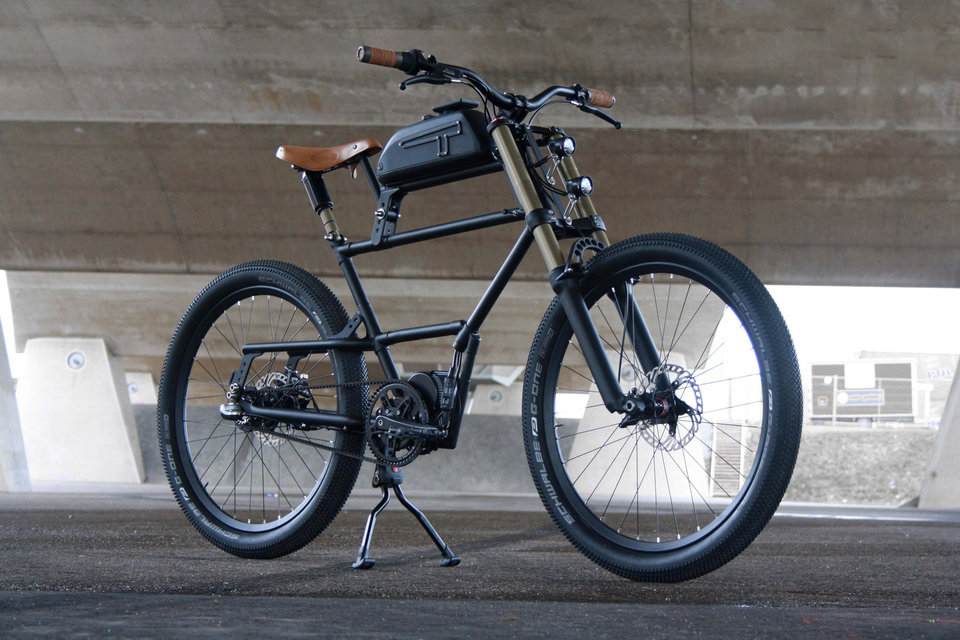timmerman-scrambler-thumb-960xauto-82394.jpg