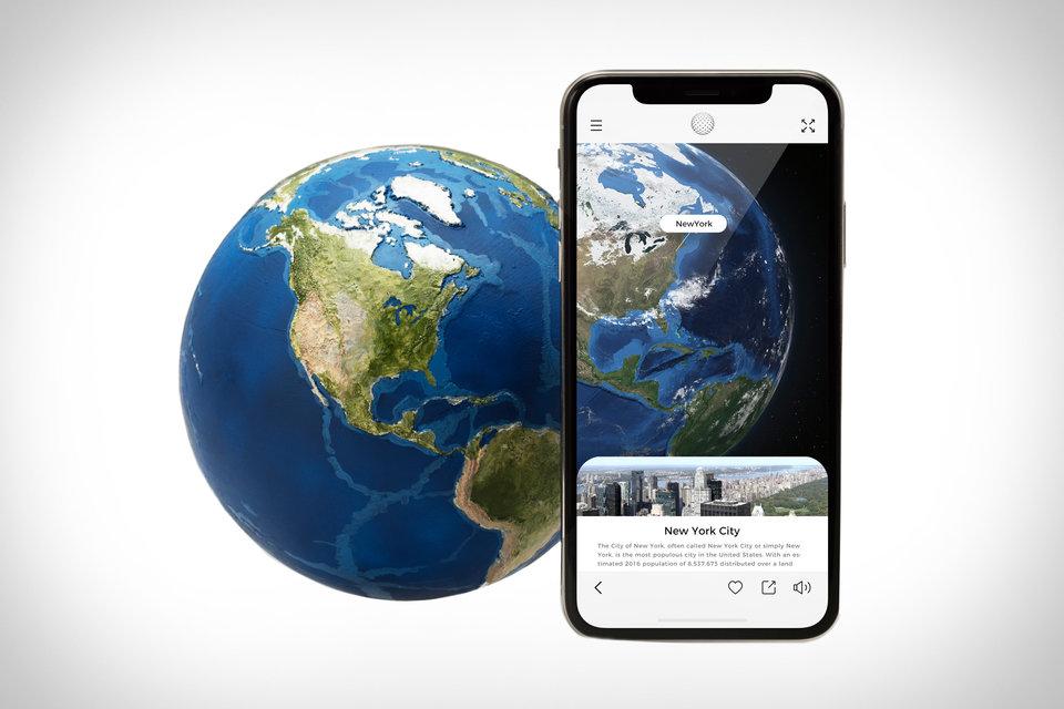 floating-earth-phone-1-thumb-960xauto-85581.jpg