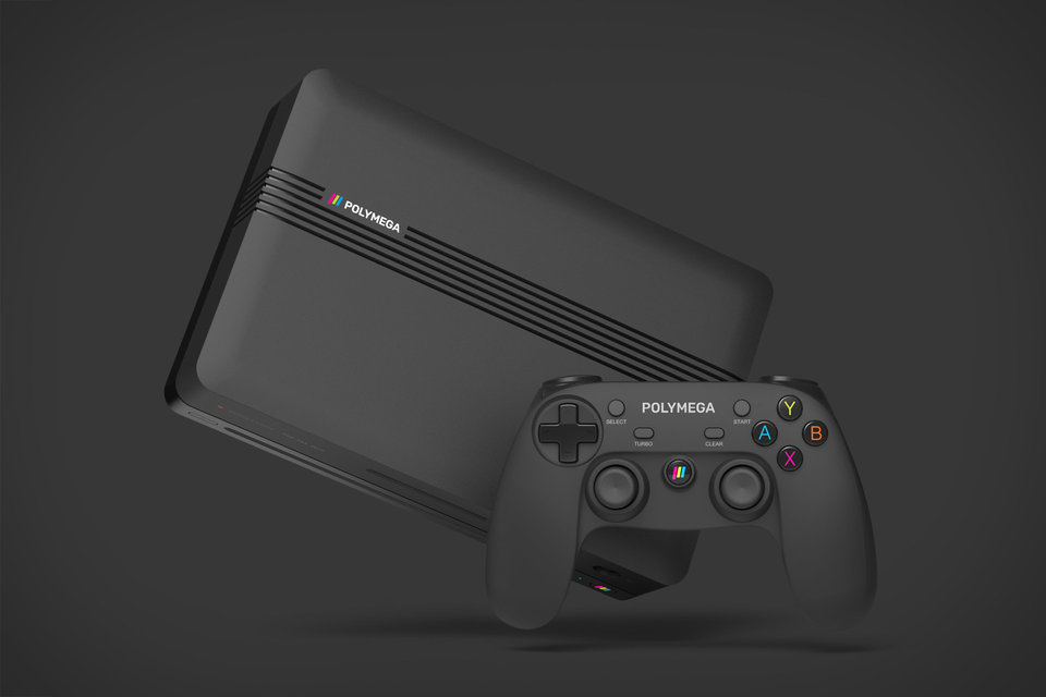 polymega-console-1-thumb-960xauto-86356.jpg