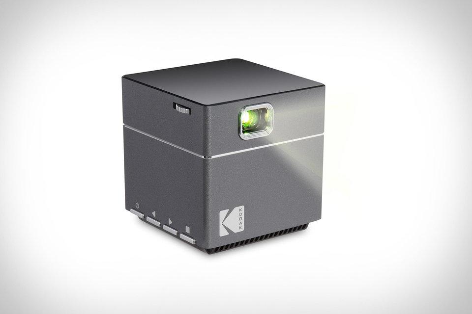 kodak-pico-projector-thumb-960xauto-87173.jpg
