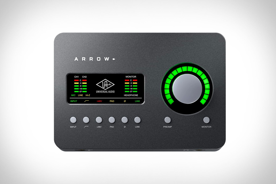 ua-arrow-3-thumb-960xauto-80384.jpg