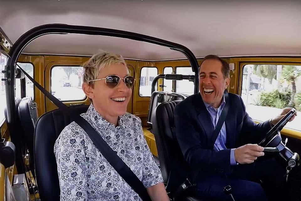 comedians-cars-coffee-10.jpg