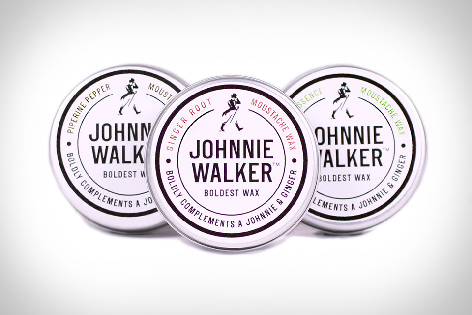 johnnie-walker-wax.jpg