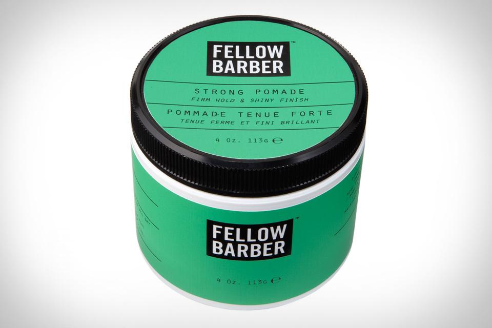 fellow-barber-strong-pomade.jpg